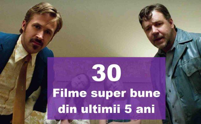 filme bune