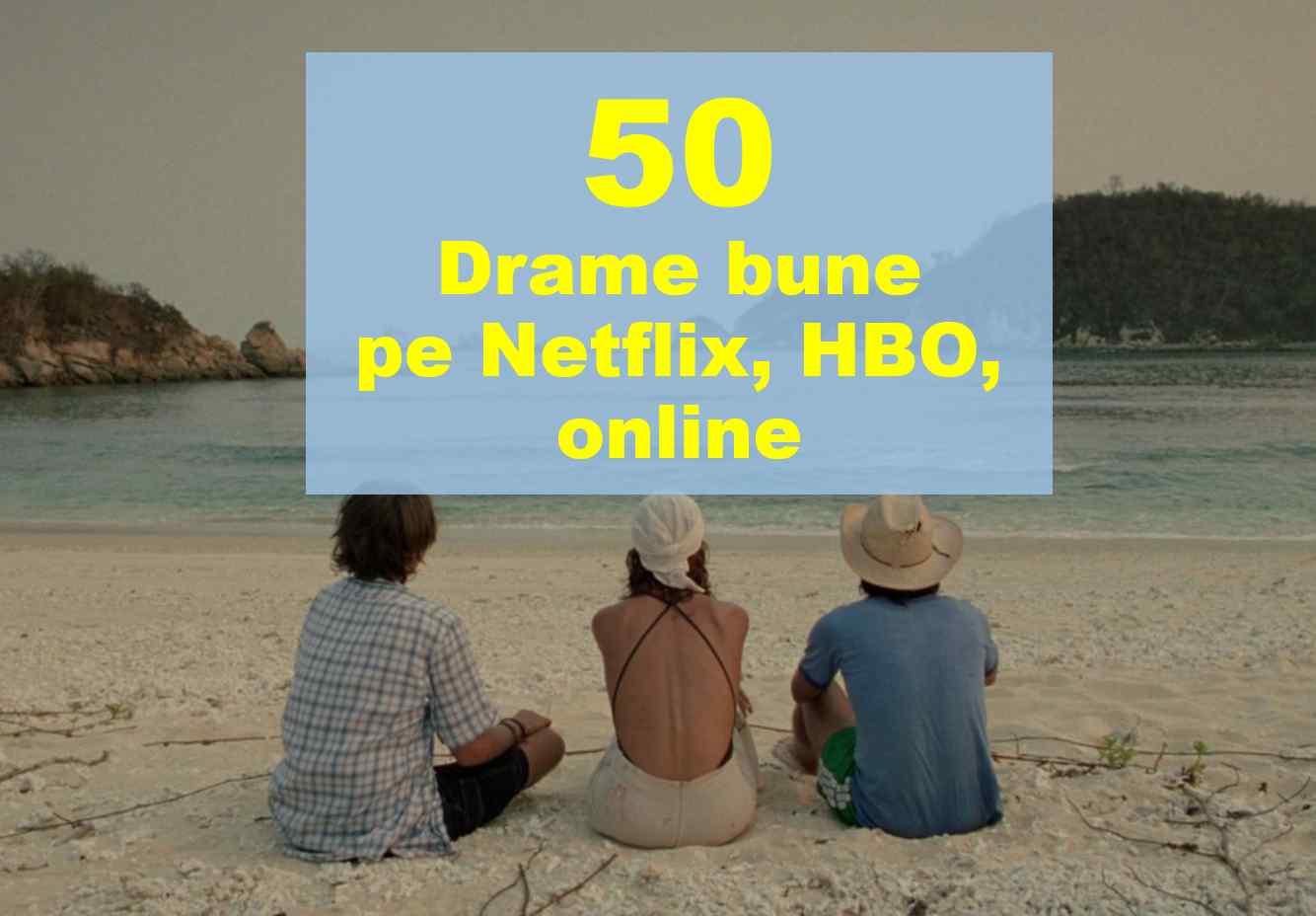 Urmăriți filmul online din vedere