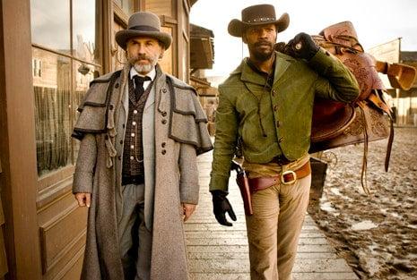 Django-unchained-filme western