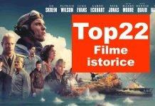 filme istorice