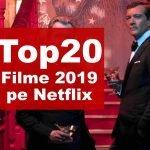 top filme 2019 netflix