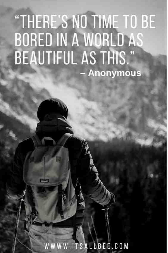 citate despre munte