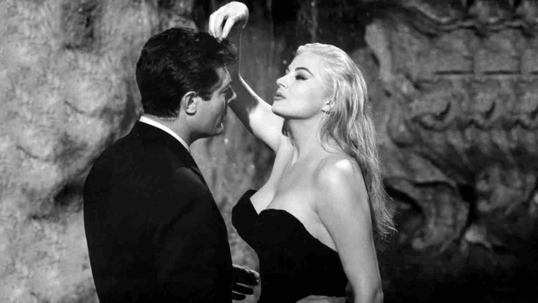 la-dolce-vita-18 filme vechi