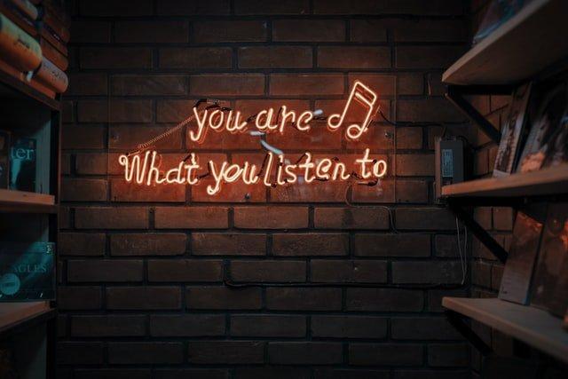 citate despre muzica statusuri despre muzica