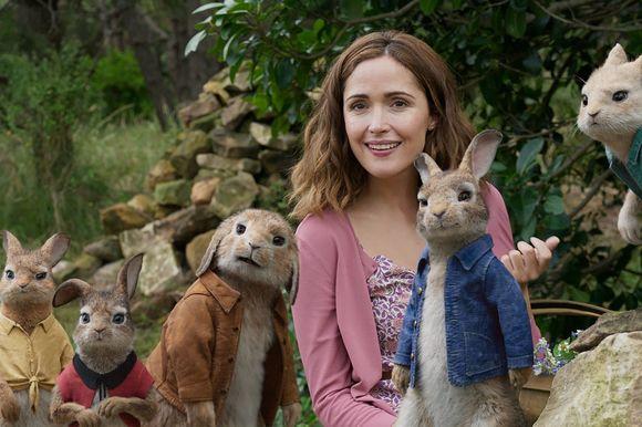 peter-rabbit-filme copii