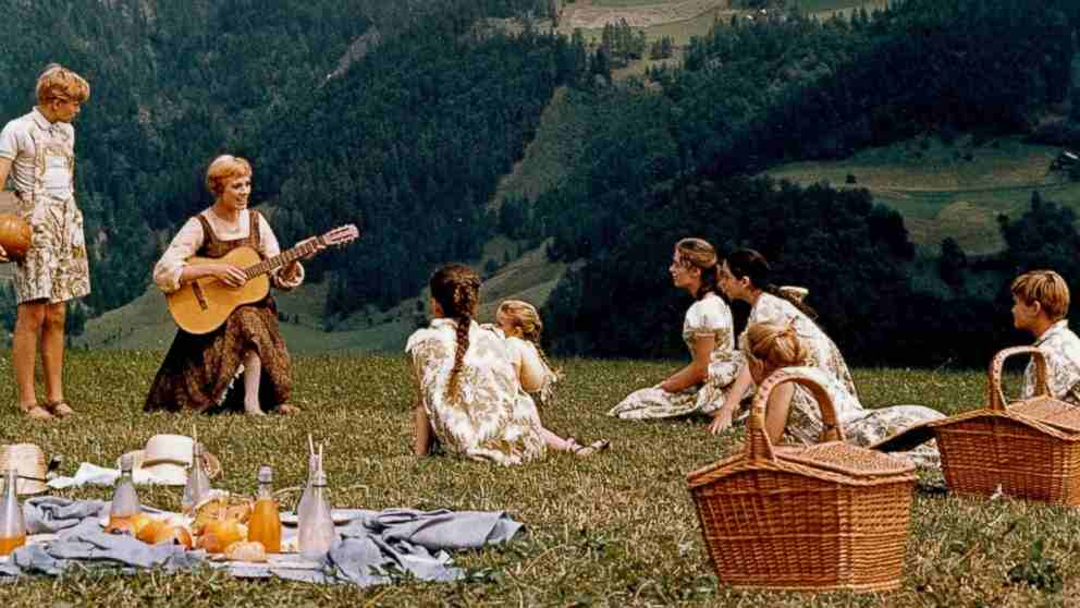 the_sound_of_music_filme copii