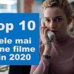 top filme noi 2020