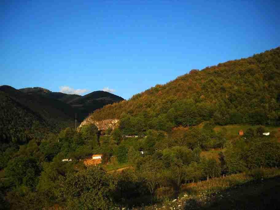 Chișcău – Peștera Urșilor locuri de vizitat bihor