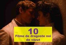 filme de dragoste noi