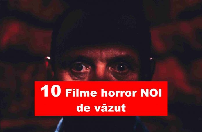 filme horror noi