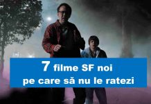 top filme sf noi