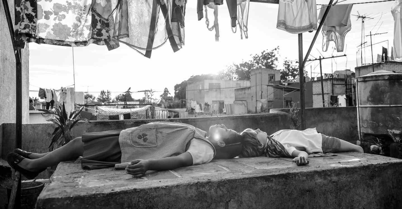 roma filme frumoase