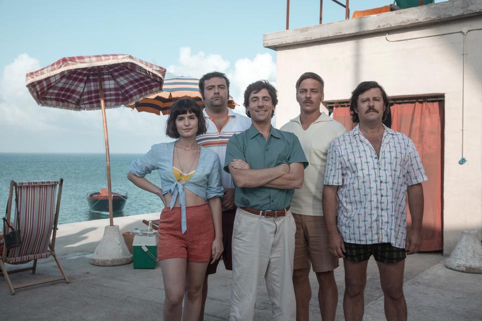 rose island top filme netflix 2020