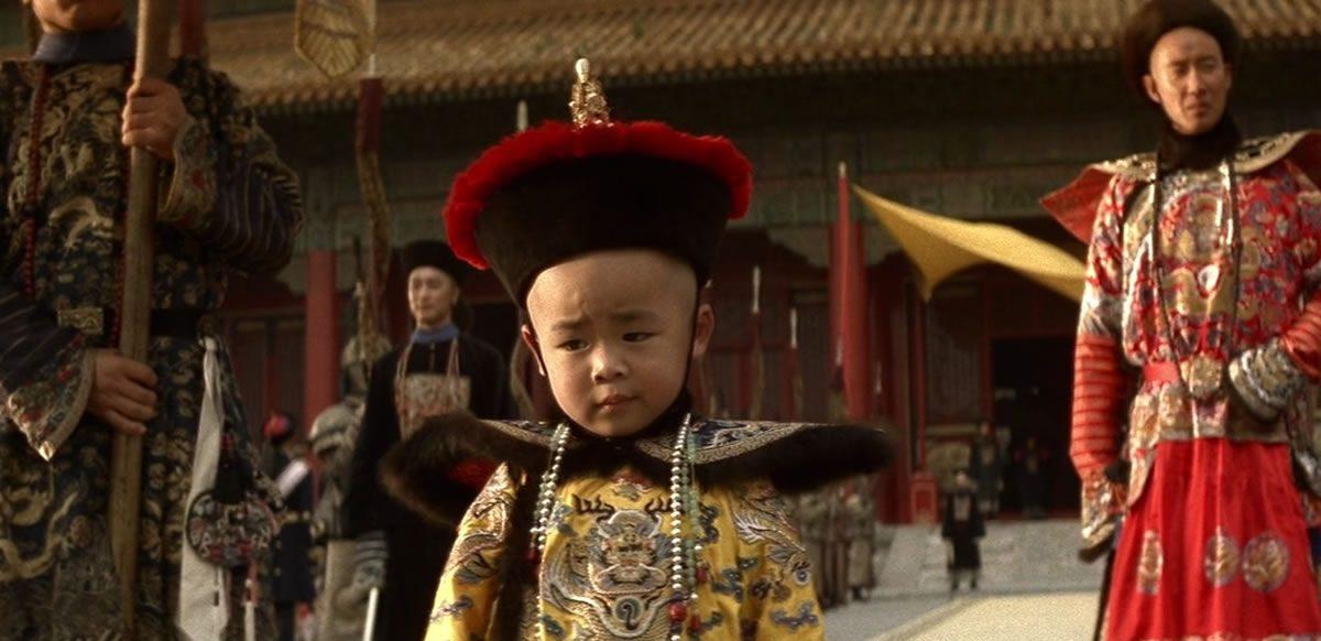 the-last-emperor-filme frumoase