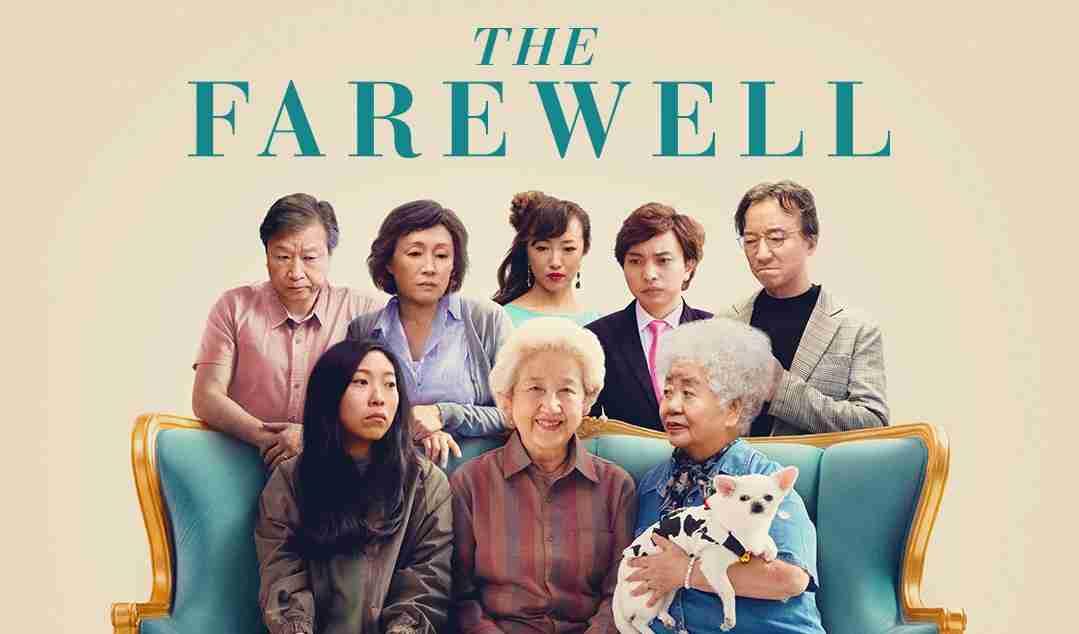 thefarewell_filme psihologice 2019