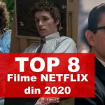 top filme netflix 2020