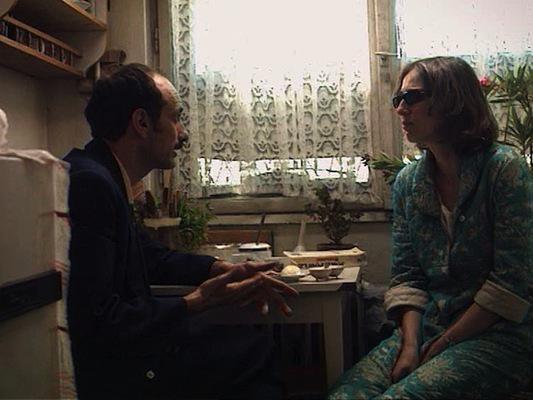 Visul-lui-Adalbert-filme romanesti