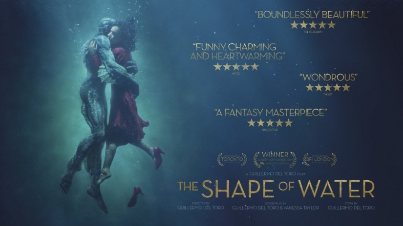 the_shape_of_water_filme de oscar