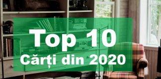 top carti 2020