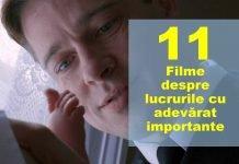 top filme spirituale