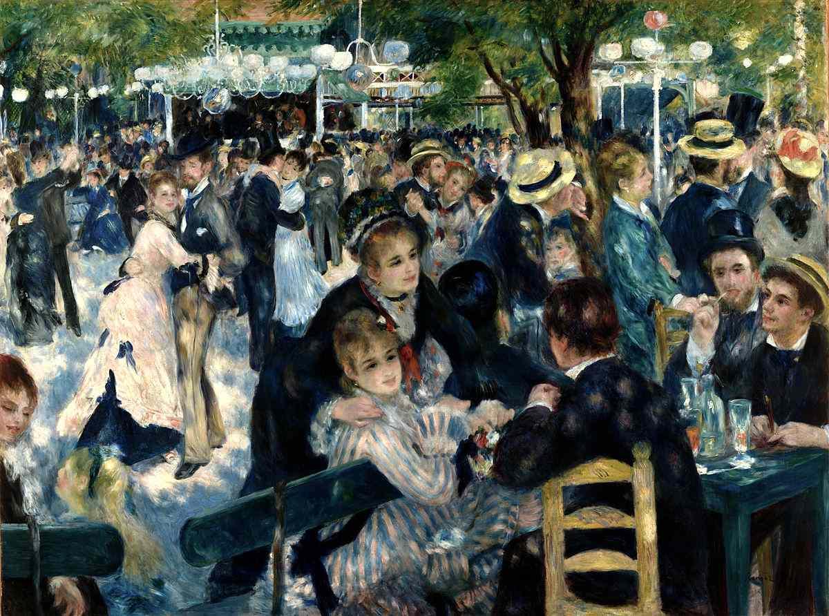 15. Auguste_Renoir_-_Dance_at_Le_Moulin_de_la_Galette