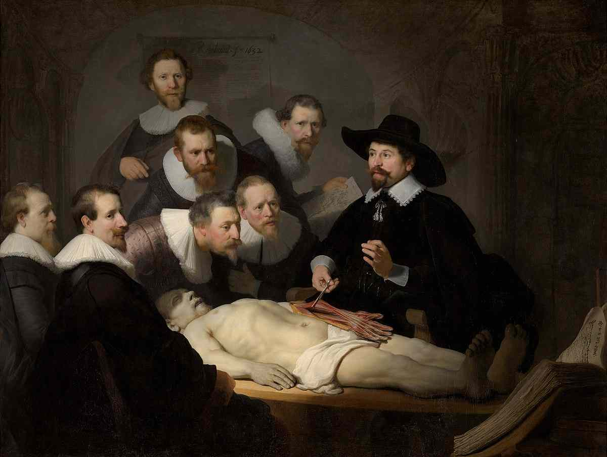 18. Rembrandt_-_The_Anatomy_Lesson_of_Dr_Nicolaes_Tulp