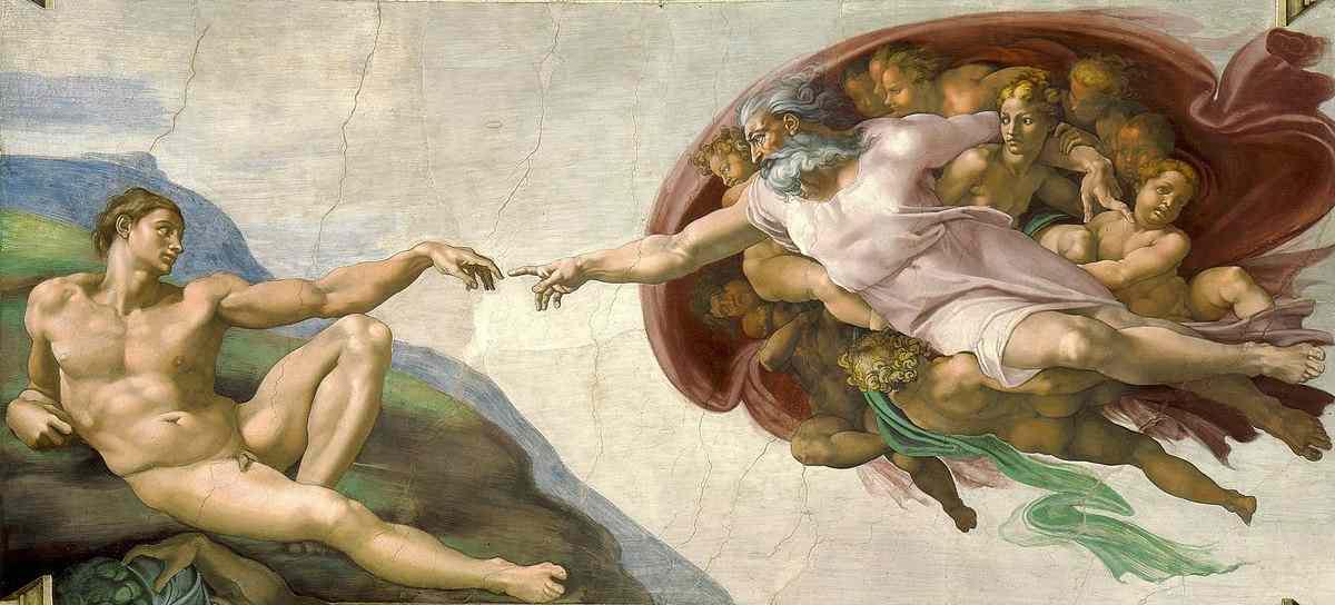 5. Michelangelo_-_Creation_of_Adam