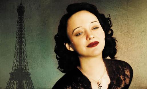 La-Vie-en-Rose-filme biografice