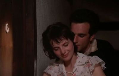 the-unbearable-lightness-of-being-filme emotionante