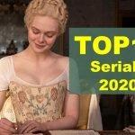 top seriale 2020_