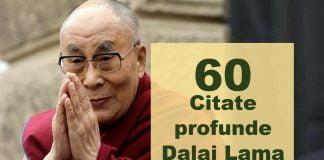 citate dalai lama