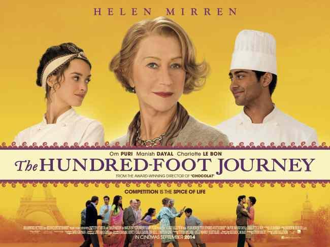 hundred-foot-journey-filme bune pe netflix