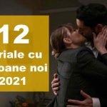 seriale 2021