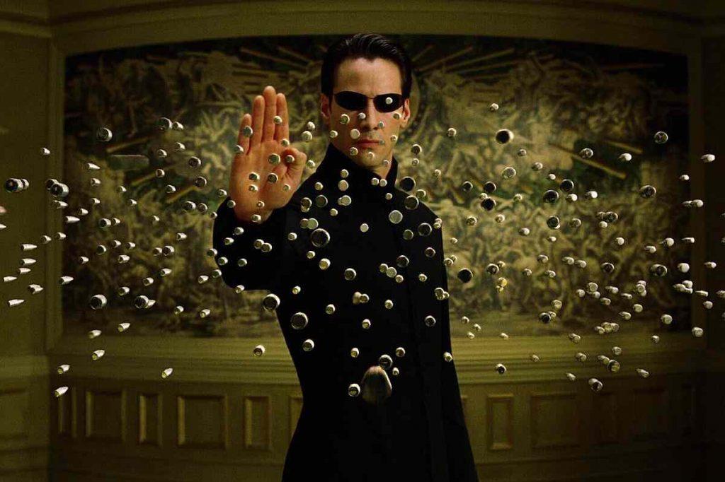 the-matrix-filme anii 90