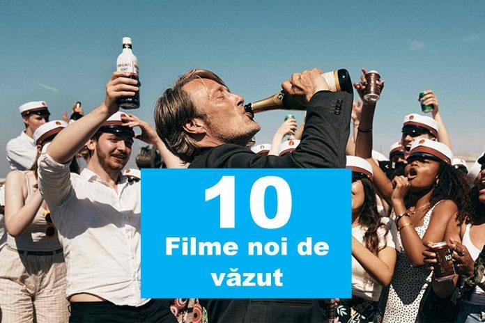 top filme noi