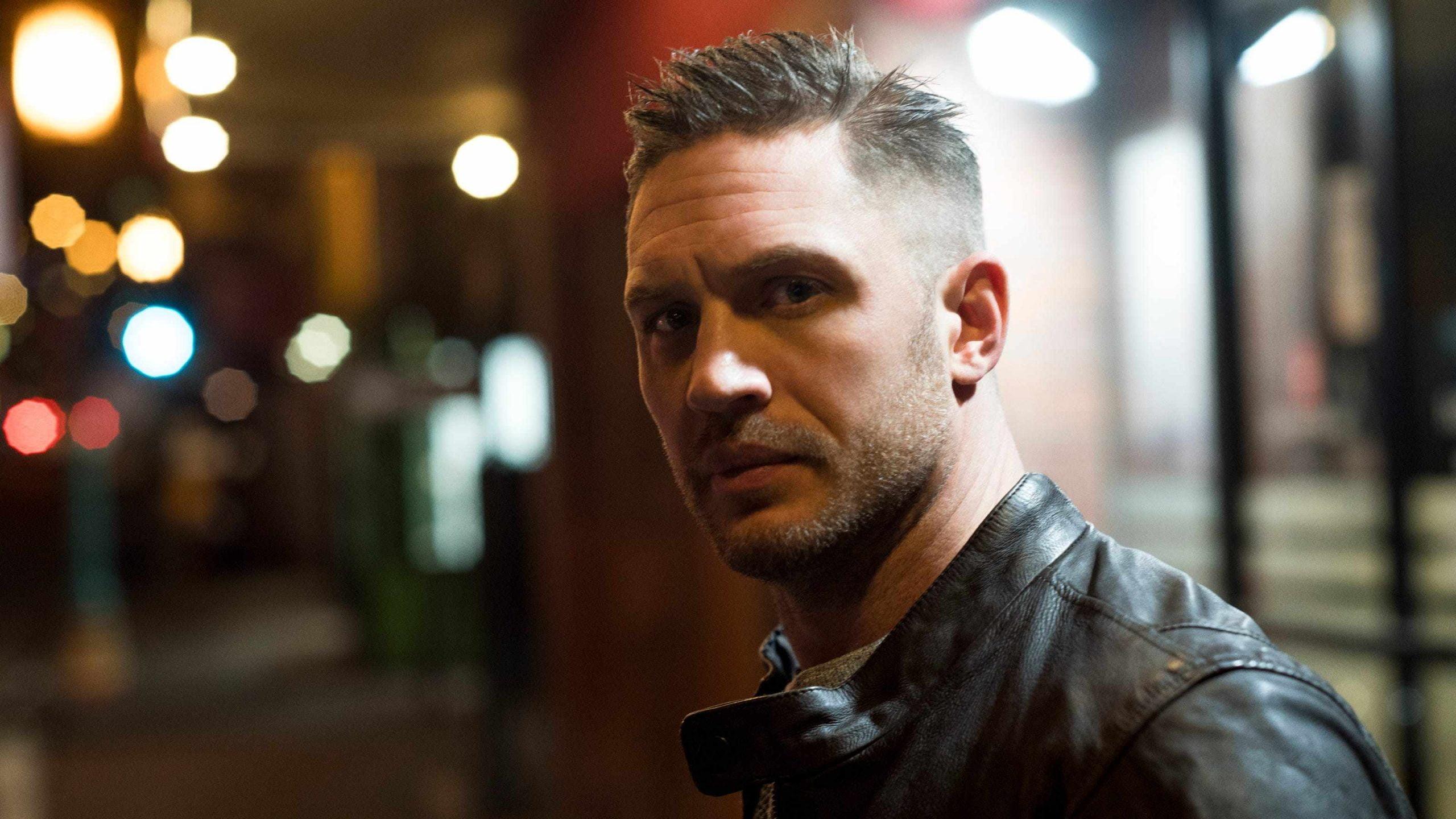 venom tom hardy filme la tv februarie 2021_r
