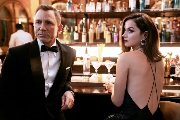 James-Bond-film-No-Time-To-Die-filme 2021