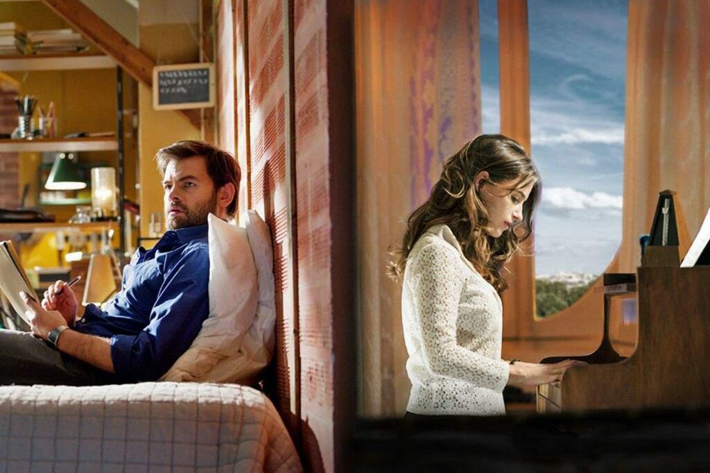 blind date 2015 comedii romantice netflix