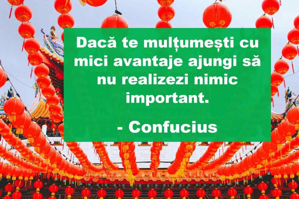citate confucius