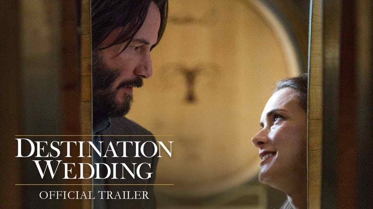 destination wedding filme de dragoste