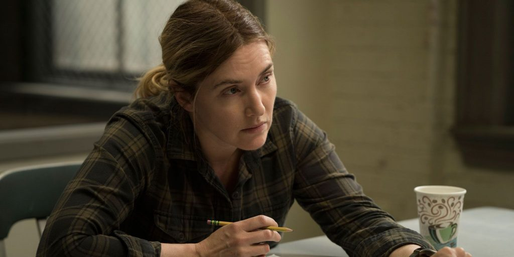 mare-of-easttown-kate-winslet-seriale bune 2021