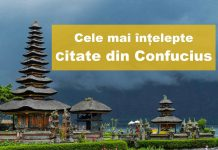 top citate confucius