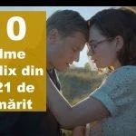 top filme netflix 2021