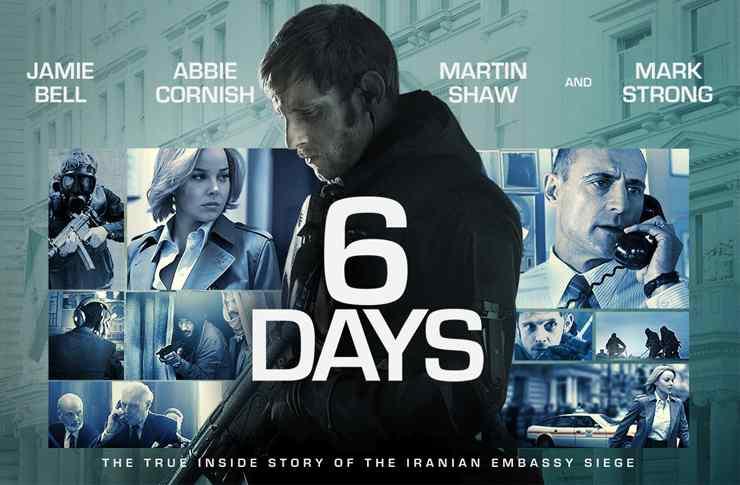 6-days-filme politiste netflix