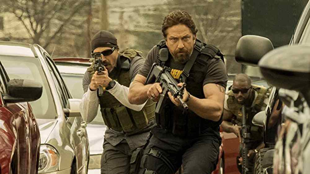 den-of-thieves filme politiste netflix