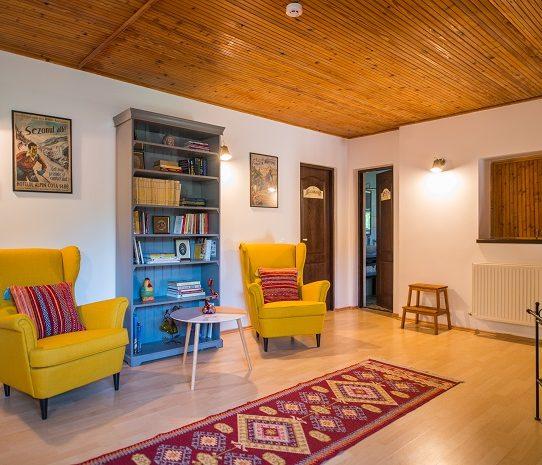 casa din plai pensiuni in apropiere de bucuresti_