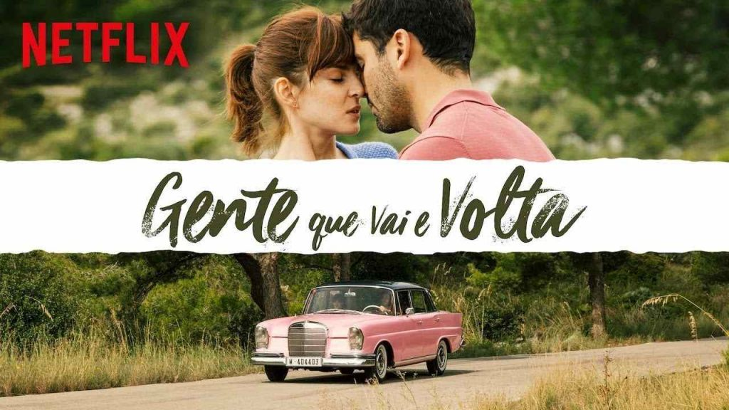 ma incred in familie comedii romantice netflix
