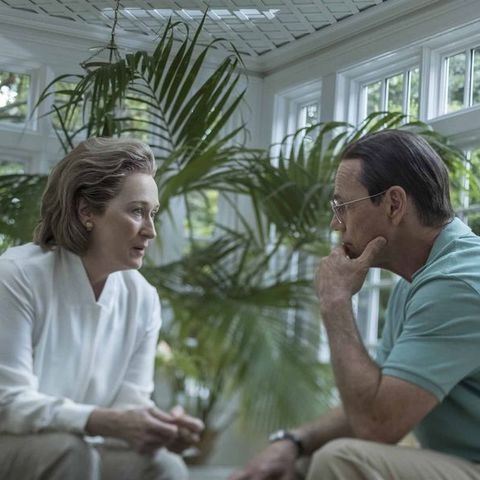 the-post-filme netflix inspirate din fapte reale