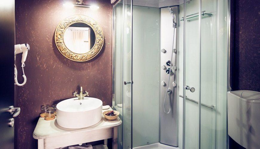 vinalia baie cazare cramă